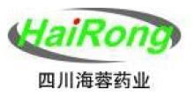 扬子江药业集团四川海蓉药业有限公司