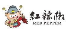 红辣椒(天津)网络科技有限公司