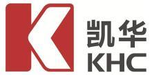 凱華地產(中國)集團有限公司