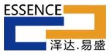 泽达易盛(天津)科技股份有限公司