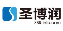 北京圣博潤高新技術股份有限公司