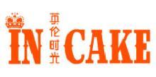 印克電子上海