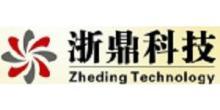 宁波浙鼎教育科技有限公司