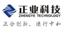 正业科技广东