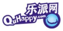 广州乐派网旅行社有限公司