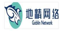 上海地精网络科技有限公司深圳分公司