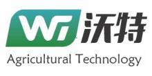 苏州沃特农业科技有限公司