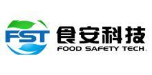 绿洲食品安全快速检测网