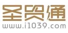 广州圣贸通信息科技有限公司