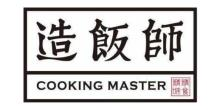 河南造饭师食品有限公司
