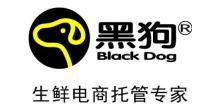 北京黑狗物流股份有限公司