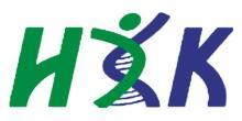 华因康基因