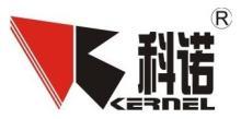 武汉科诺生物科技股份有限公司