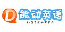 天津文思教育科技有限公司