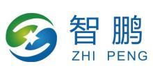 智鹏股权投资基金管理(北京)有限公司大连分公司