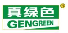 珠海真绿色技术有限公司 分支机构
