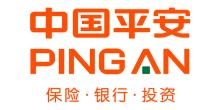 深圳市凌叶红科技有限公司