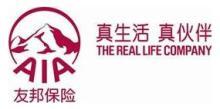 友邦保险有限公司北京分公司朝阳光华路营销服务部