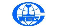 中铁科工集团轨道交通装备有限公司