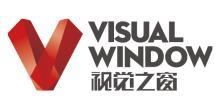 北京视觉之窗传媒广告有限公司