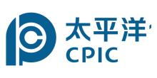 中国太平洋人寿保险股份有限公司吉林省分公司