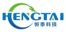 北京智博达业科技发展有限公司