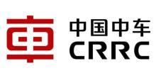 中车(天津)商业保理有限公司