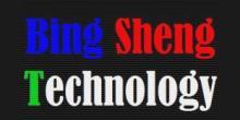 宾盛科技(武汉)有限公司