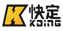 杭州快定网络股份有限公司