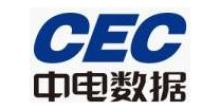 中电数据服务有限公司