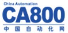 自动化网(深圳)营销服务有限公司