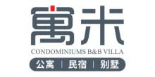 广东寓米网络科技股份有限公司