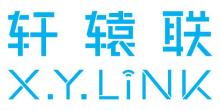 北京轩辕联科技有限公司