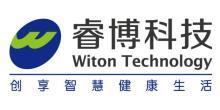 上海睿博信息科技有限公司