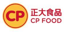 正大食品企业(上海)有限公司南京分公司