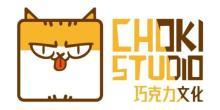 上海巧客力文化传播有限公司