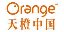 南京天橙广告策划有限公司
