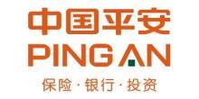 中国平安人寿保险股份有限公司重庆分公司
