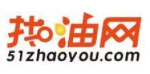 上海找油信息科技有限公司