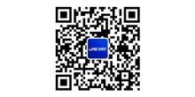 重庆海德世拉索系统(集团)有限公司
