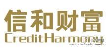 信和财富投资管理(北京)有限公司芜湖长江中路分公司