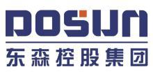 东森控股集团有限公司