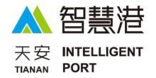 天津天安泛科技园开发有限公司