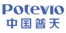 中国普天信息产业北京通信规划设计院