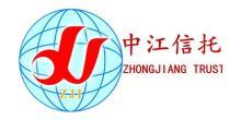 上海月月投资管理有限公司