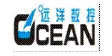深圳市远洋翔瑞机械股份有限公司