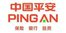重庆兄妹商贸有限责任公司