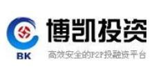 杭州博凯投资管理咨询有限公司