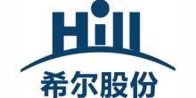 上海希尔企业管理咨询股份有限公司