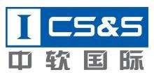 中软国际教育长春分公司